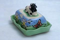 butter dish 3