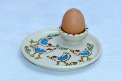 egg plate 1